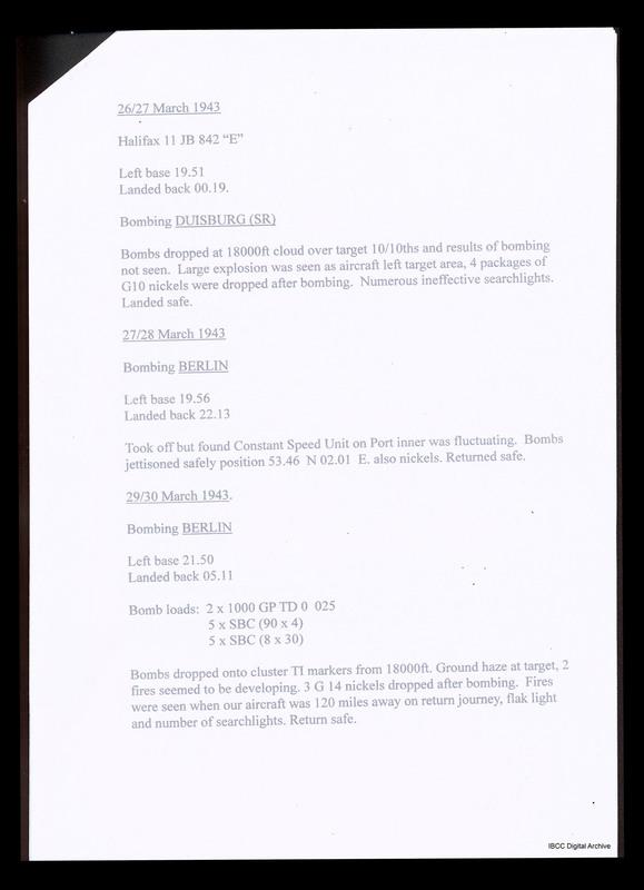 MBooneRH1331310-150729-020004.jpg