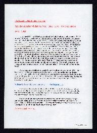 BBriggsDWNealeWv1.pdf