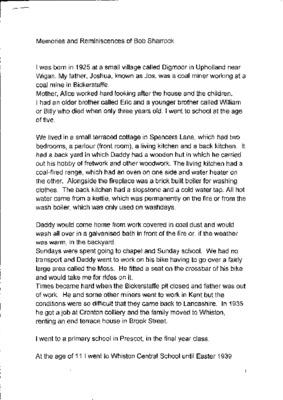 BSharrockRSharockRv2.pdf