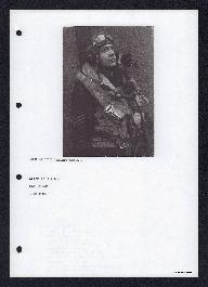 SWatsonC188489v1-1.pdf