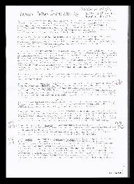 MThomasWH152984-150721-01.pdf