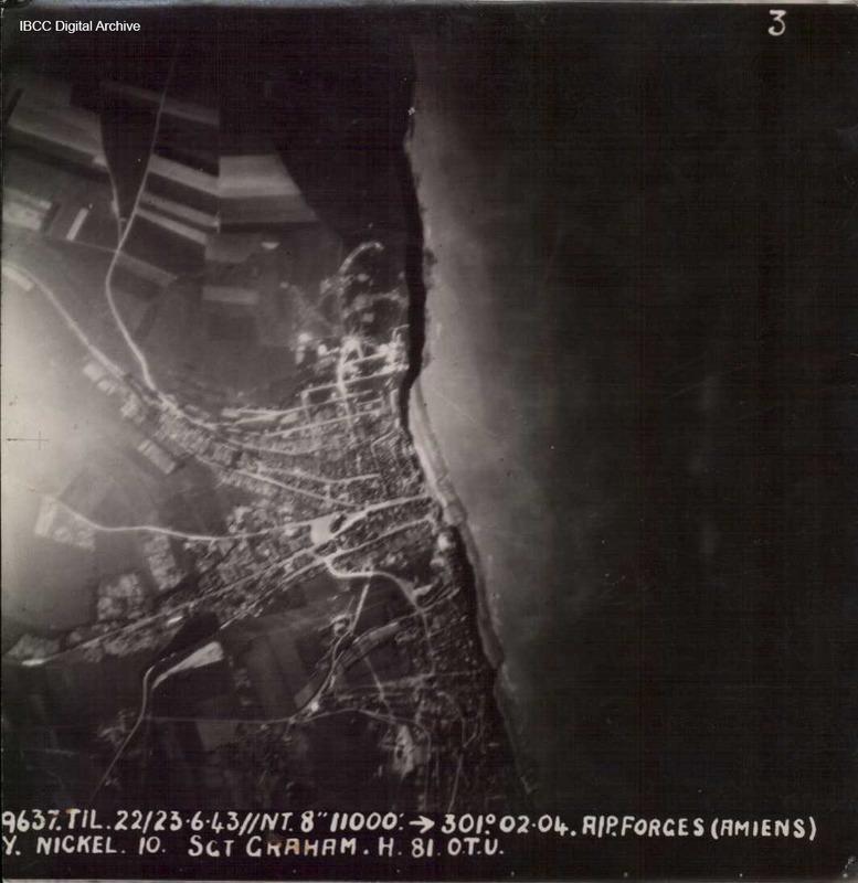 PBaggJG1611-1.jpg