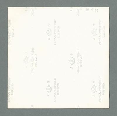 MCheshireGL72021-181210-010022.jpg