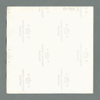 MCheshireGL72021-181210-020021.jpg