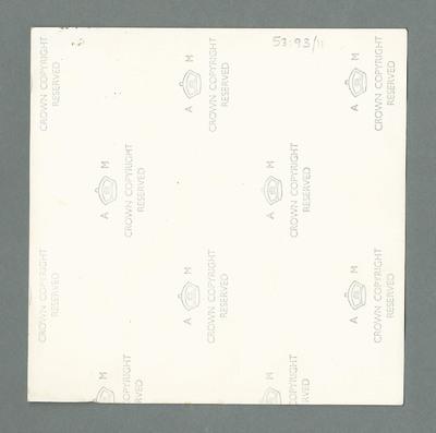 MCheshireGL72021-181210-020023.jpg