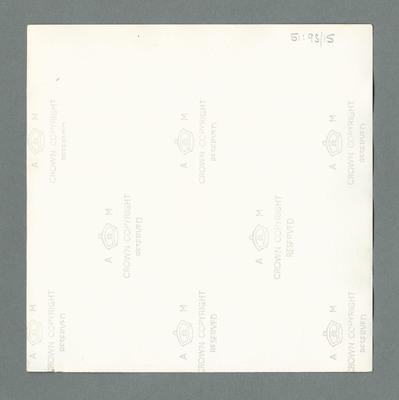 MCheshireGL72021-181210-020031.jpg