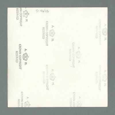 MCheshireGL72021-181210-050055.jpg