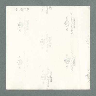 MCheshireGL72021-181210-050057.jpg
