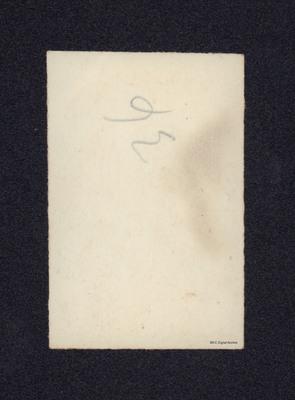 POpenshawB1801-0008.jpg