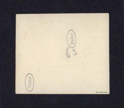 POpenshawB1801-0010.jpg