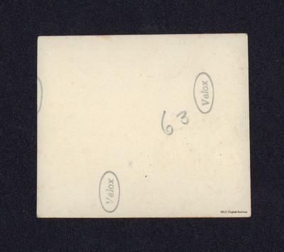POpenshawB1801-0012.jpg