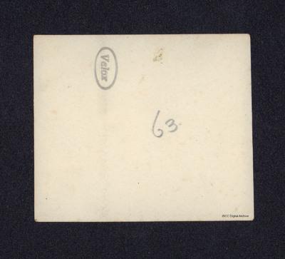 POpenshawB1801-0034.jpg