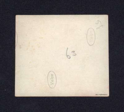 POpenshawB1801-0016.jpg