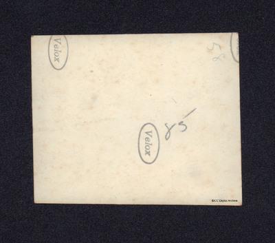 POpenshawB1801-0018.jpg