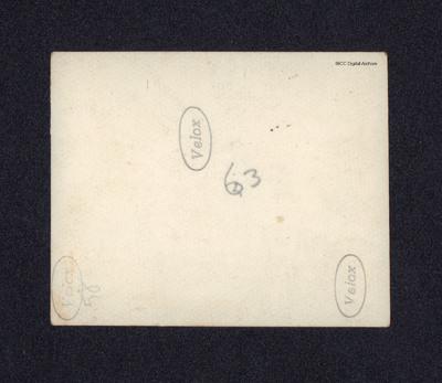 POpenshawB1801-0020.jpg