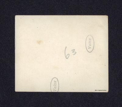 POpenshawB1801-0024.jpg