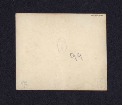 POpenshawB1801-0032.jpg