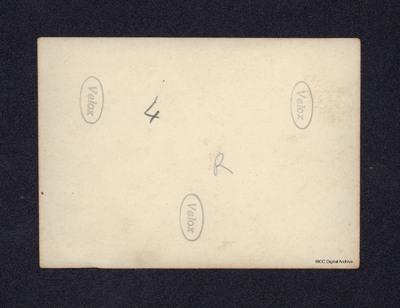 POpenshawB1802-0012.jpg