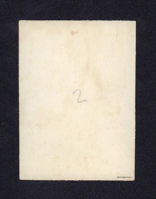 POpenshawB1802-0030.jpg