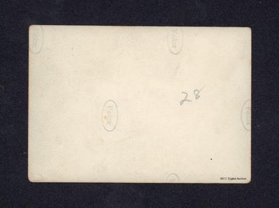 POpenshawB1802-0034.jpg