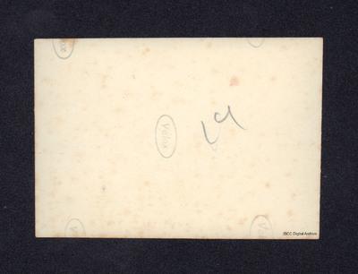 POpenshawB1802-0039.jpg