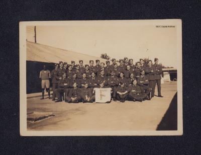 POpenshawB1802-0042.jpg