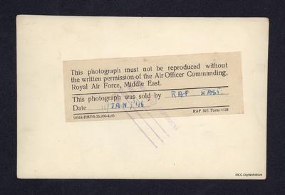 POpenshawB1803-0039.jpg