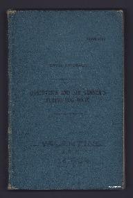 LValentineJRM1251404v1.pdf