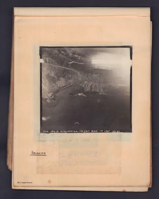 POpenshawB1805-0022.jpg