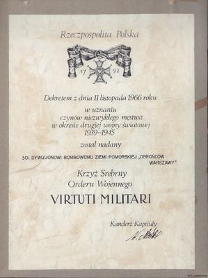 PStachiewiczM17010001.jpg