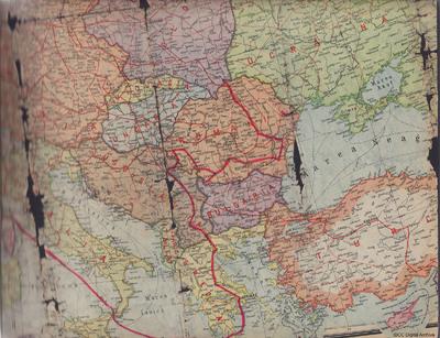 PStachiewiczM17010009.jpg