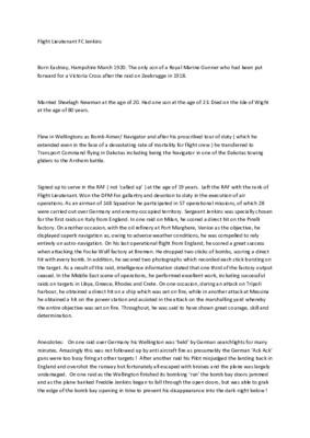 MJenkinsFC59301-150515-01.pdf