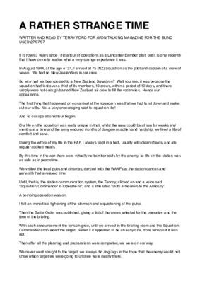 BFordTAFordTAv1.pdf
