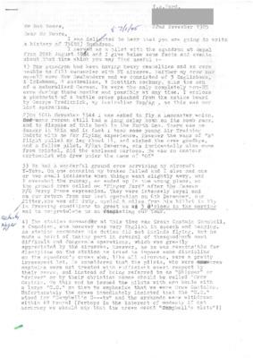 EFordTAMooreB851122.pdf