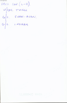 PTindallAJ1507.jpg