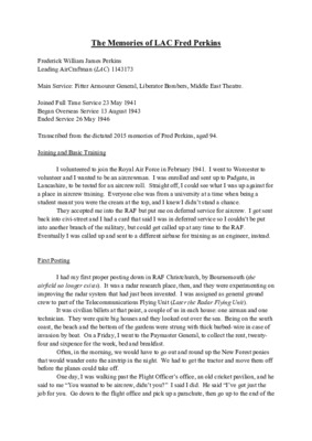 BPerkinsFWJPerkinsFWJv1.pdf