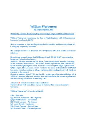 MWarburtonW1067053-160217-03.pdf