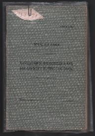 LScrimshawCC957856v1.pdf