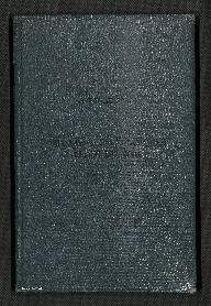 LAtkinsonA1042303v1.pdf