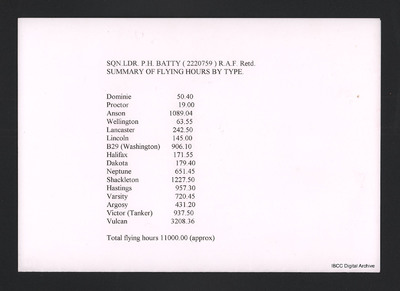 MBattyPH220759-161014-15.jpg