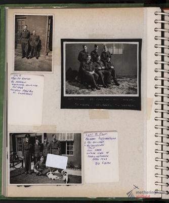 PFOMetheringhamAF19010013.jpg