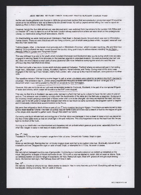 BWardCWWardCWv1.pdf