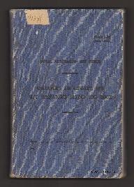 LHughesAM417845v1.pdf