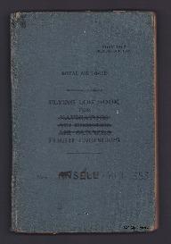 LAnsellHT1893553v1.pdf