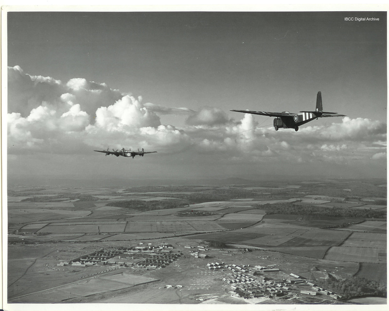 PBarfootW1643.jpg