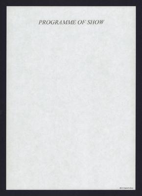 SHookerFJ1805487v10038.jpg