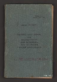 LMaddockLyonR2205669v1.pdf