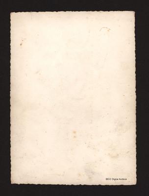 PTroglioP1807.jpg