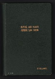 LEllamsG49286v1.pdf