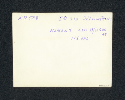 PCluettAV1543.jpg